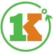 Knox-K1