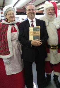 greg-w-mr-and-mrs-claus