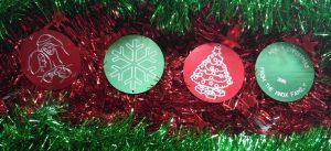 ornaments-in-garland