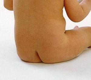 babys-bottom