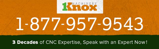 27982-Knox display-650x200