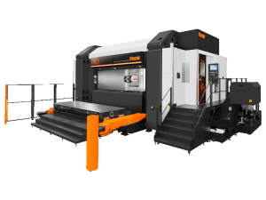 Used Milling Machines Ebay >> Cnc Machines Cnc Lathes Mills Machining Centers Knox Machinery